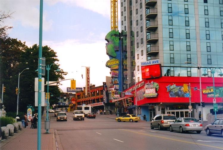 20030926_Niagara_web01