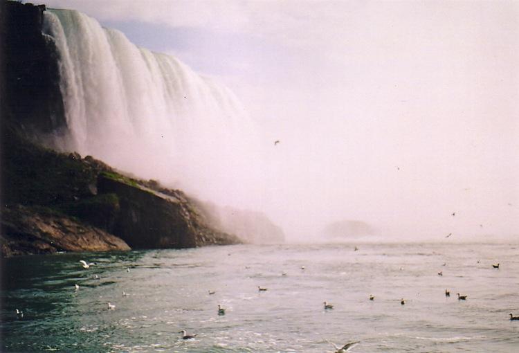 20030926_Niagara_web03