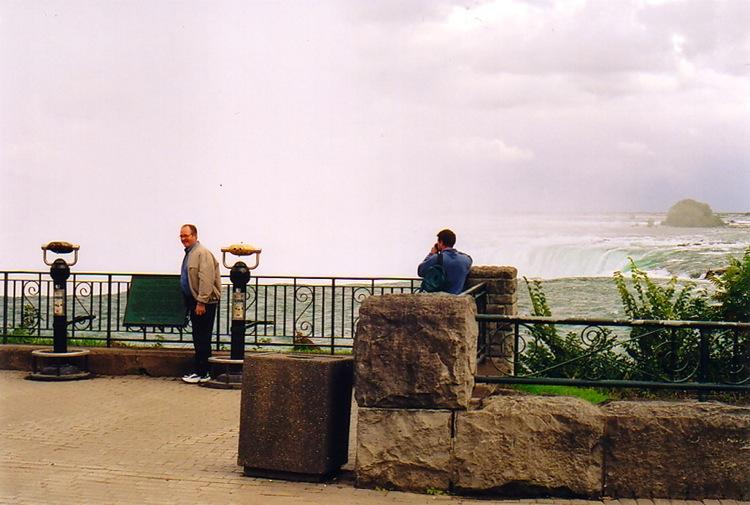 20030926_Niagara_web04