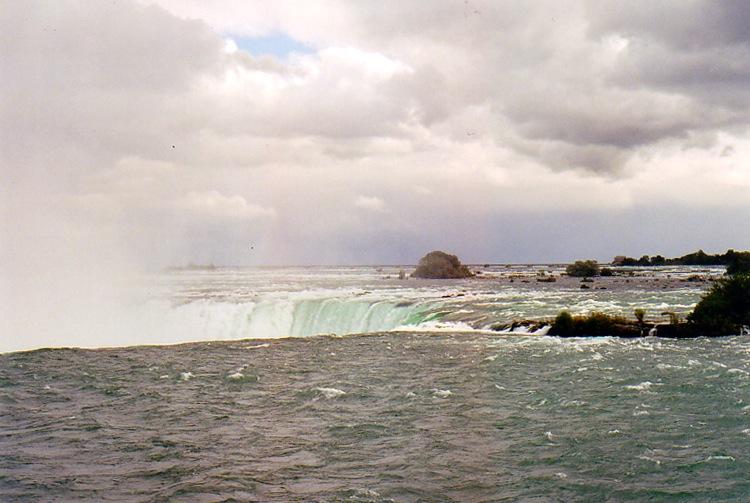 20030926_Niagara_web05