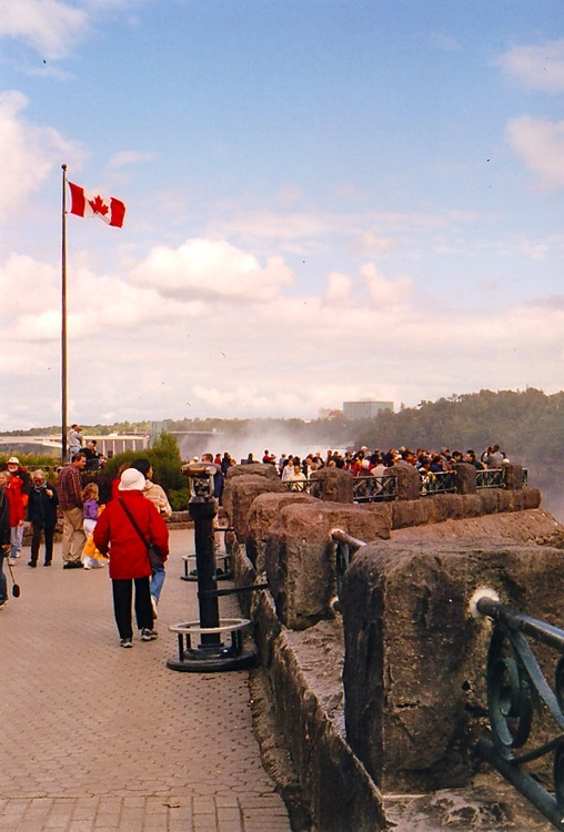 20030926_Niagara_web06