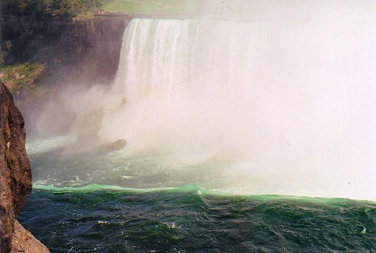 20030926_Niagara_web07