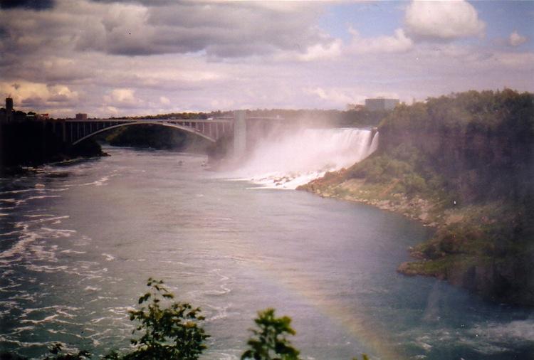 20030926_Niagara_web08
