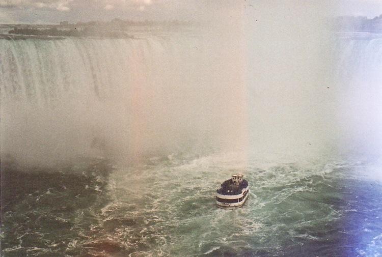 20030926_Niagara_web09