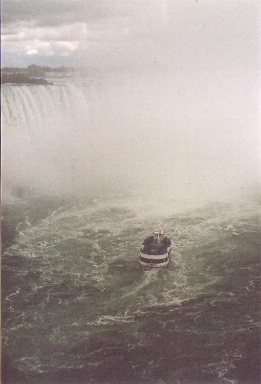 20030926_Niagara_web10
