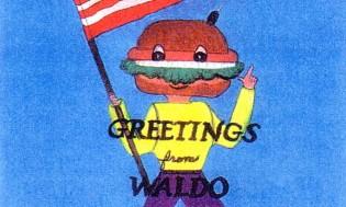 20030926_Waldocard1