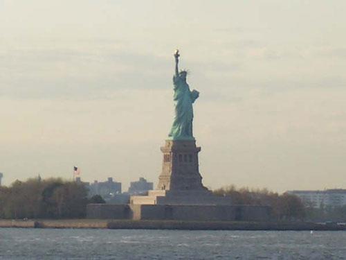 NY by Lindsay Campbell