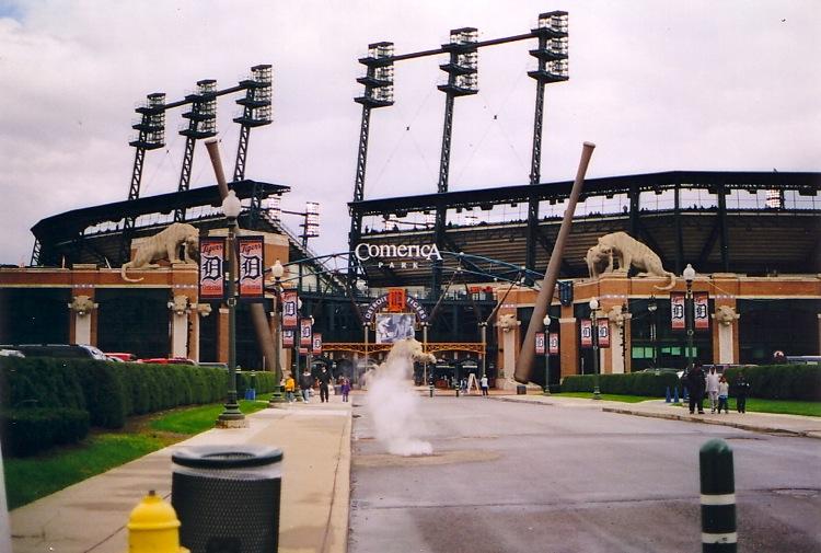 20030926_Detroit_web1