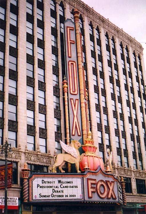 20030926_Detroit_web2