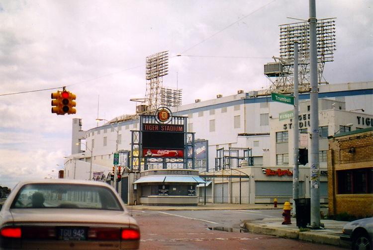 20030926_Detroit_web3