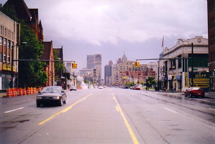 20030926_Detroit_web5