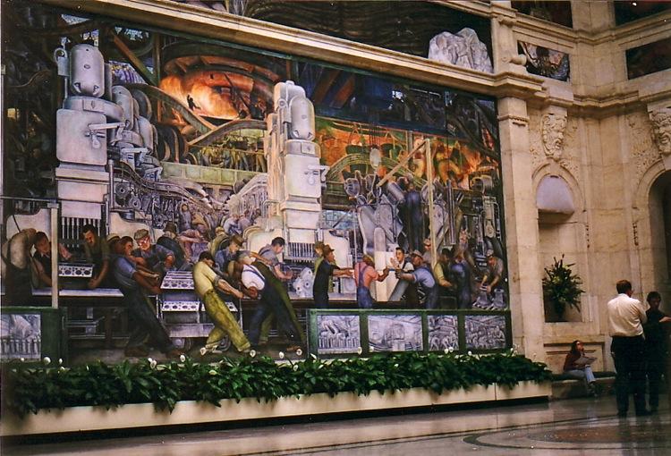 20030926_Detroit_web6