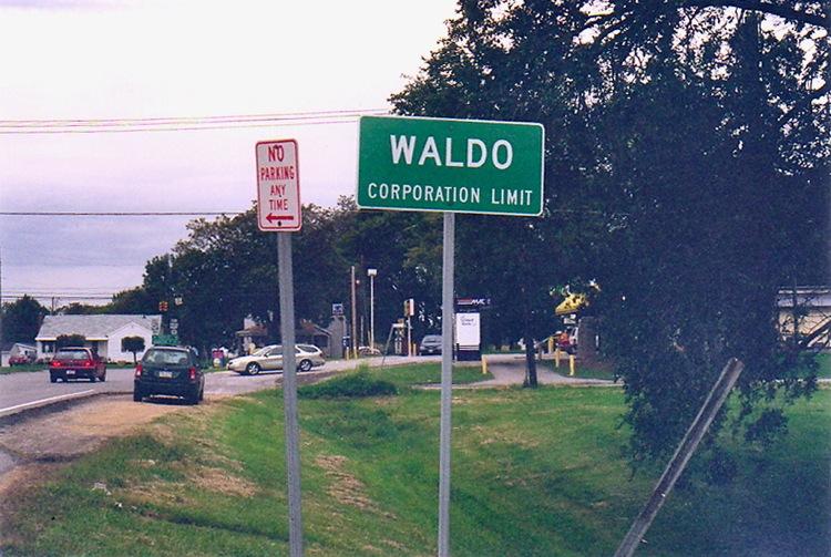 20030926_Waldo_web01