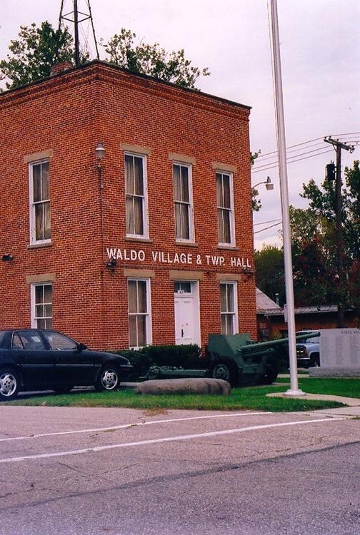 20030926_Waldo_web03