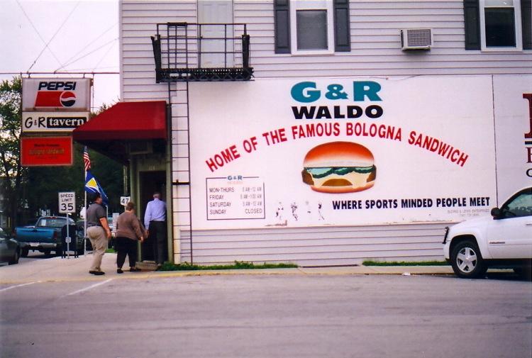 20030926_Waldo_web08